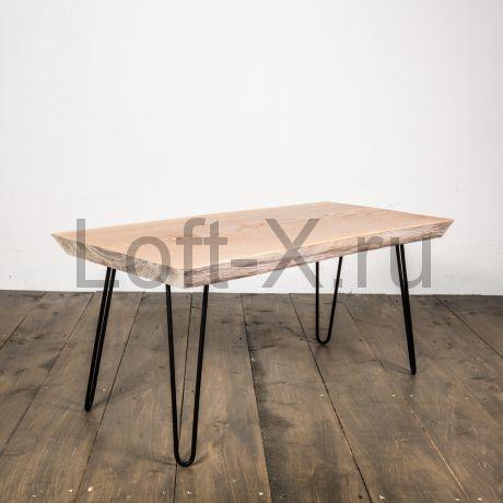 """Кофейный столик - """"Малютка"""""""